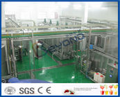 China Mango Juice Processing Machine Mango Processing Line For Mango Juice Production company