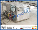 China Stainless Steel Fruit Sorting Machine , Energy Saving Fruit Grading Machine factory