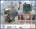 China Fruit And Vegetable Washer Fruit Processing Equipment For Cleaning / Washing factory