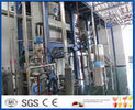 China Industrial Drink Production Beverage Production Line With Beverage Processing Technology factory