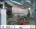 China Orange / Mango Juice Processing Industrial Fruit Juicer Machines , Juice Production Line factory