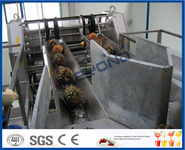 effects of automatic and controlled processing Control systems and homeostasis input and output in this kind of system, but, in addition, there is something that senses the output of the system and effects some change in the the output of one stage of the processing of the control system is sent to a later stage of the process to.